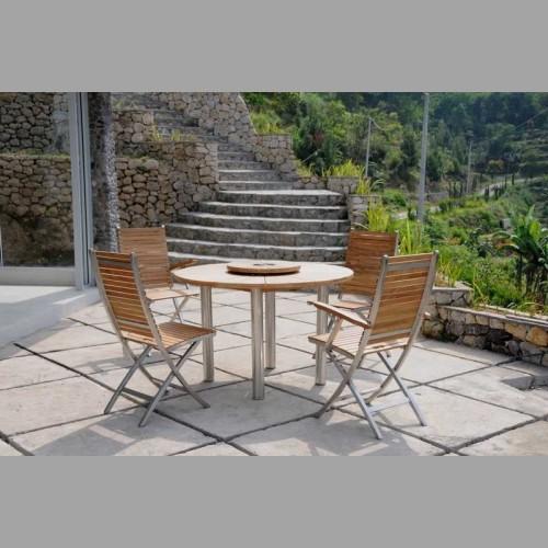 https://www.casajava-furniture.com/img/p/44-82-thickbox.jpg