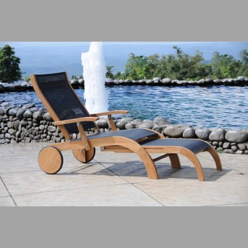 https://www.casajava-furniture.com/img/p/440-724-thickbox.jpg