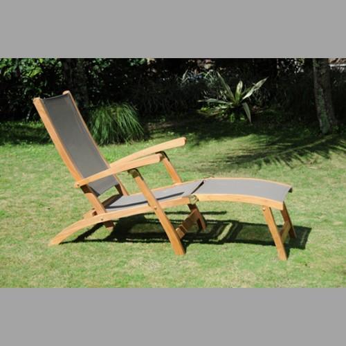 https://www.casajava-furniture.com/img/p/441-725-thickbox.jpg