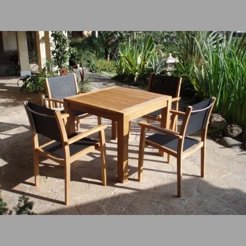 https://www.casajava-furniture.com/img/p/442-727-thickbox.jpg