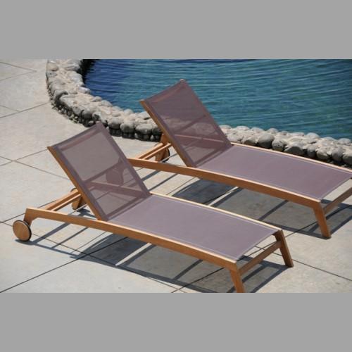 https://www.casajava-furniture.com/img/p/445-735-thickbox.jpg