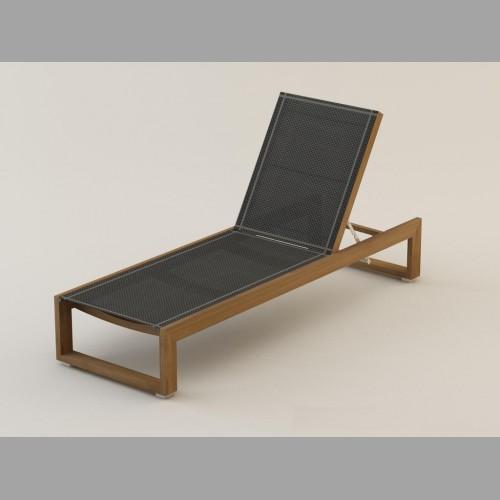 https://www.casajava-furniture.com/img/p/448-876-thickbox.jpg