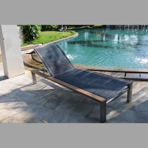 https://www.casajava-furniture.com/img/p/449-749-thickbox.jpg