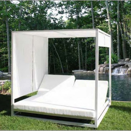 https://www.casajava-furniture.com/img/p/450-752-thickbox.jpg