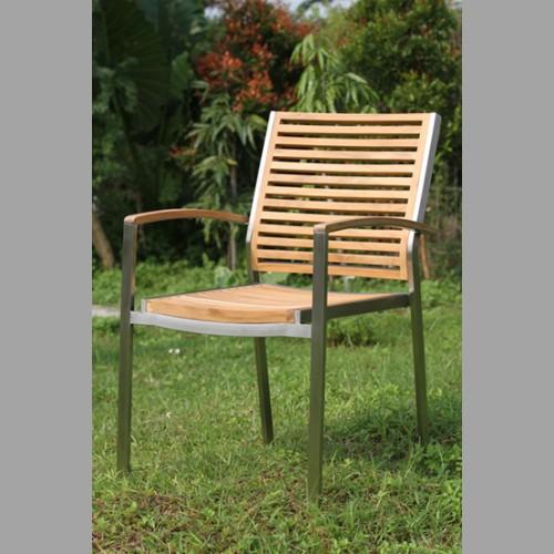 https://www.casajava-furniture.com/img/p/454-764-thickbox.jpg