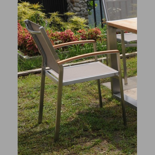 https://www.casajava-furniture.com/img/p/455-767-thickbox.jpg