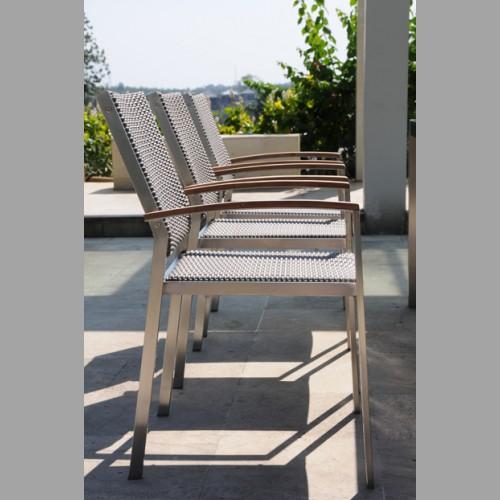 https://www.casajava-furniture.com/img/p/456-770-thickbox.jpg