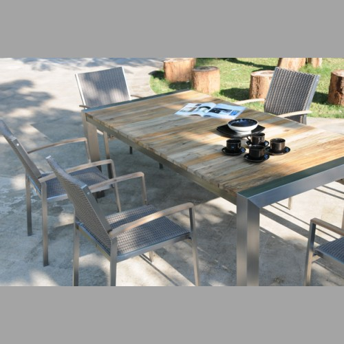 https://www.casajava-furniture.com/img/p/459-789-thickbox.jpg