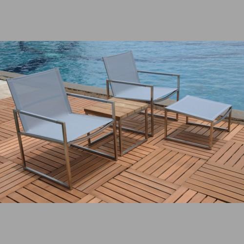 https://www.casajava-furniture.com/img/p/461-796-thickbox.jpg