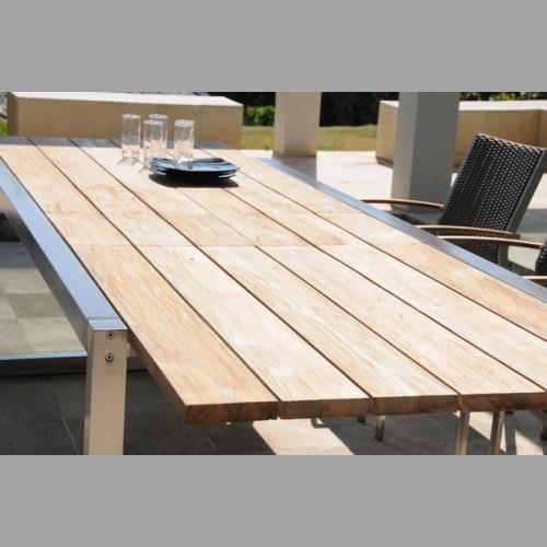 https://www.casajava-furniture.com/img/p/464-809-thickbox.jpg