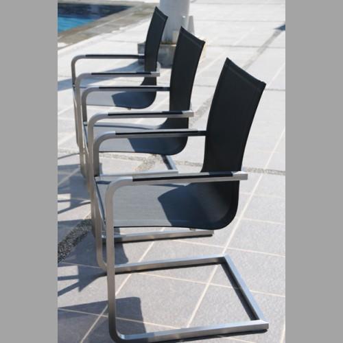 https://www.casajava-furniture.com/img/p/465-822-thickbox.jpg