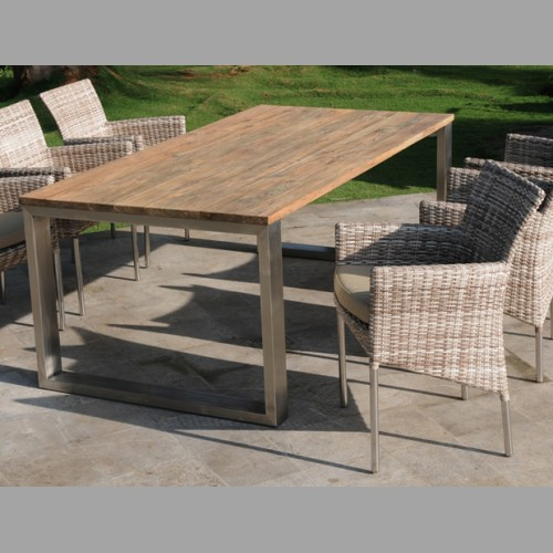 https://www.casajava-furniture.com/img/p/466-825-thickbox.jpg