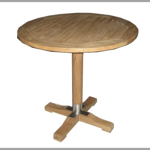 https://www.casajava-furniture.com/img/p/469-842-thickbox.jpg