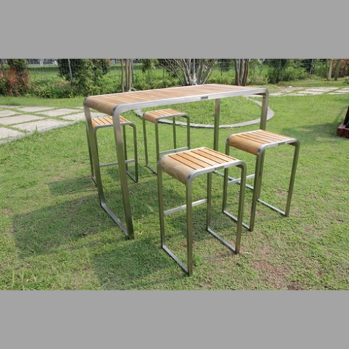 https://www.casajava-furniture.com/img/p/471-846-thickbox.jpg