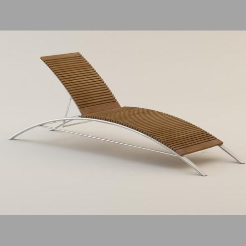 https://www.casajava-furniture.com/img/p/473-852-thickbox.jpg