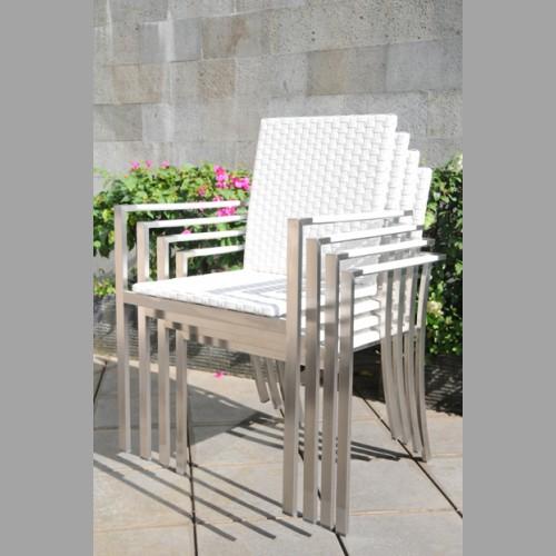 https://www.casajava-furniture.com/img/p/474-853-thickbox.jpg
