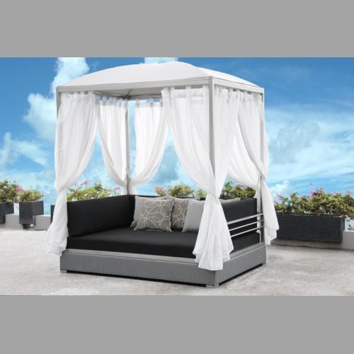 https://www.casajava-furniture.com/img/p/476-858-thickbox.jpg