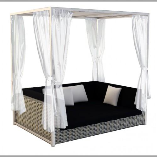 https://www.casajava-furniture.com/img/p/477-860-thickbox.jpg