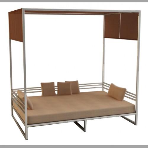 https://www.casajava-furniture.com/img/p/478-861-thickbox.jpg