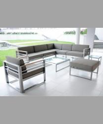 Maestro Sofa 2012 Set