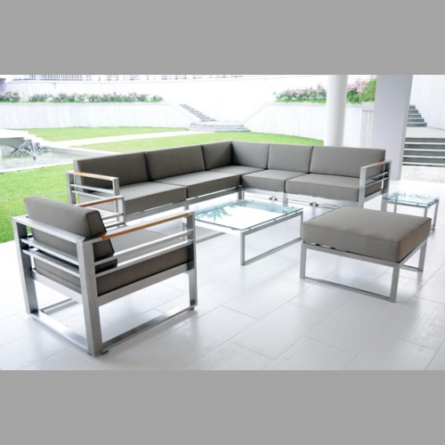 https://www.casajava-furniture.com/img/p/486-878-thickbox.jpg