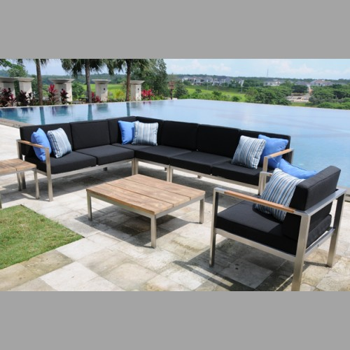 https://www.casajava-furniture.com/img/p/488-883-thickbox.jpg
