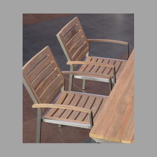 https://www.casajava-furniture.com/img/p/490-889-thickbox.jpg