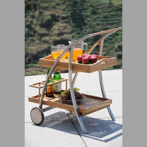 https://www.casajava-furniture.com/img/p/491-899-thickbox.jpg