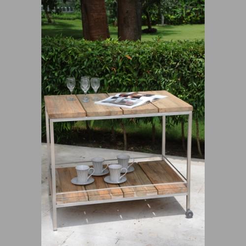 https://www.casajava-furniture.com/img/p/493-901-thickbox.jpg