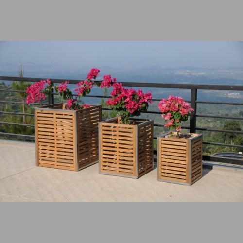 https://www.casajava-furniture.com/img/p/498-906-thickbox.jpg