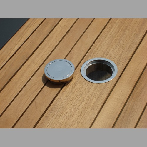 https://www.casajava-furniture.com/img/p/501-909-thickbox.jpg