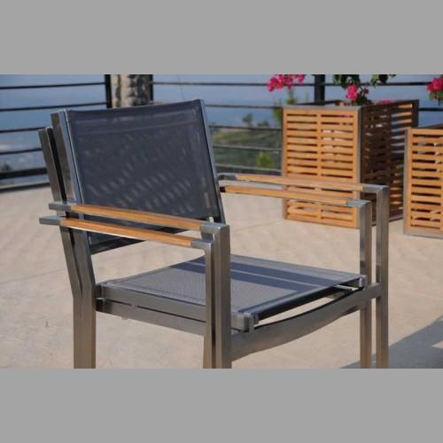 https://www.casajava-furniture.com/img/p/52-90-thickbox.jpg