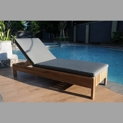 https://www.casajava-furniture.com/img/p/525-933-thickbox.jpg