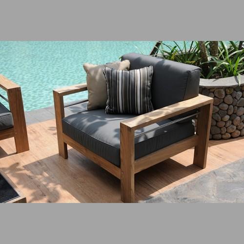 https://www.casajava-furniture.com/img/p/528-936-thickbox.jpg