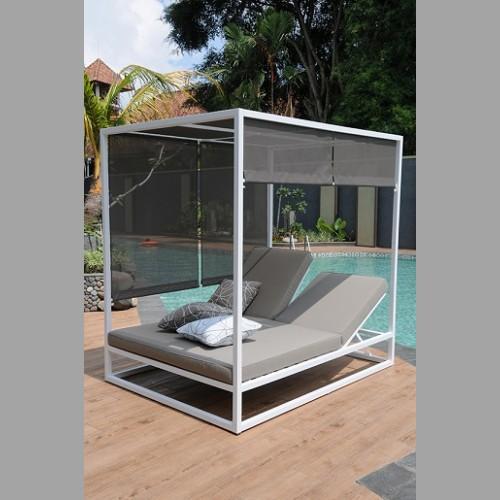 https://www.casajava-furniture.com/img/p/534-945-thickbox.jpg