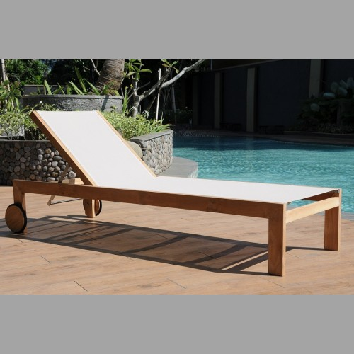 https://www.casajava-furniture.com/img/p/536-947-thickbox.jpg