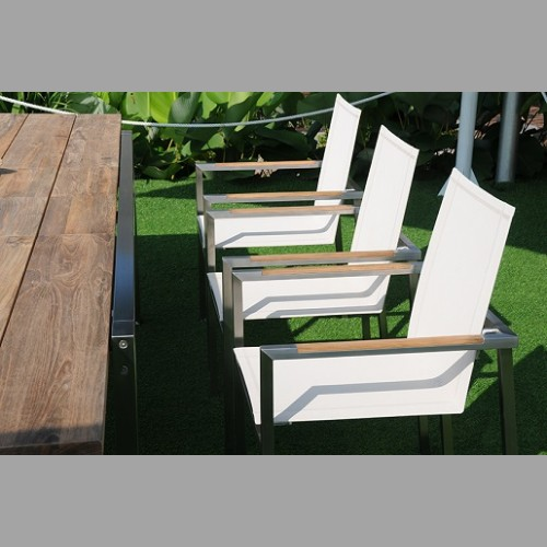 https://www.casajava-furniture.com/img/p/537-949-thickbox.jpg