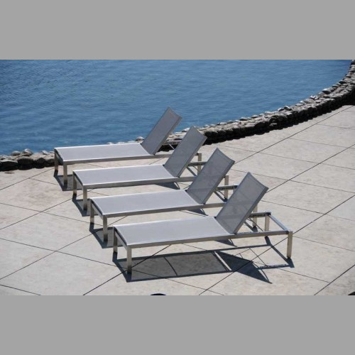 https://www.casajava-furniture.com/img/p/58-96-thickbox.jpg
