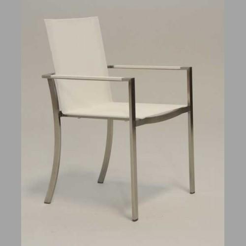 https://www.casajava-furniture.com/img/p/67-111-thickbox.jpg