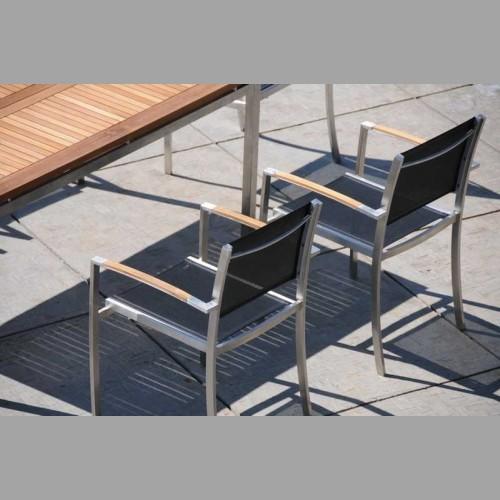 https://www.casajava-furniture.com/img/p/73-118-thickbox.jpg