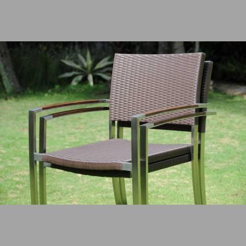 https://www.casajava-furniture.com/img/p/83-128-thickbox.jpg