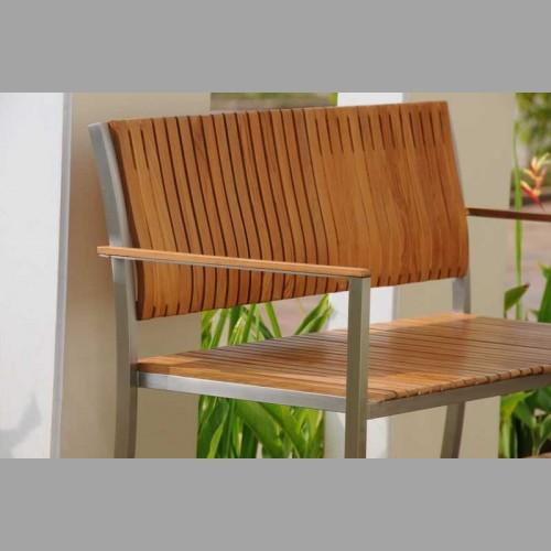 https://www.casajava-furniture.com/img/p/96-141-thickbox.jpg